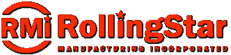 Rolling Star Manufacturing